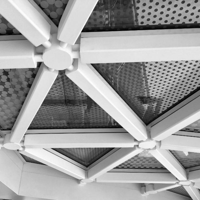 oslan_estructura_monocapa_montaje